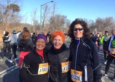 Evelyn, Diana, Judith S., IMG_2354