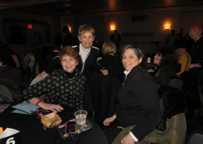 Joyce, Shirley, Elyse - IMG_1494